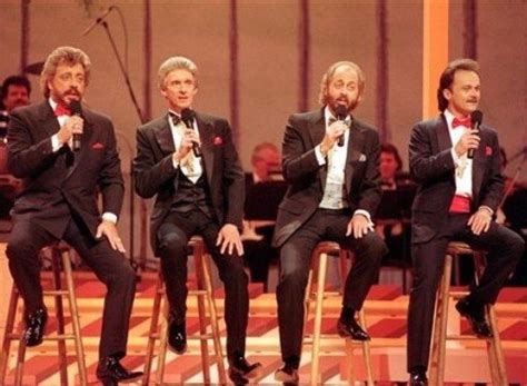 The Statler Brothers Bed Of S by The Statler Brothers Song Lyrics Metrolyrics