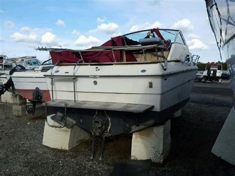 boat auctions long island ny auto auction ended on vin ser19m430479 1979 sear boat