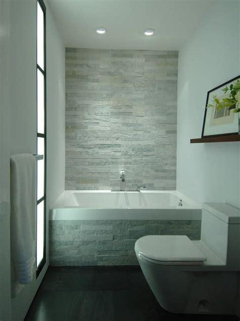 Modern Bathroom Tiles Uk ваш лучший выбор напольного покрытия в ванной комнате в