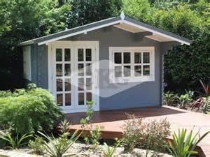 backyard cabin myhighlandhome backyard cabins