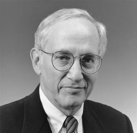 annals of internal medicine at age 75 reflections on the