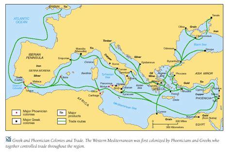 Maranello Italy by Phoenician Civilization New World Encyclopedia