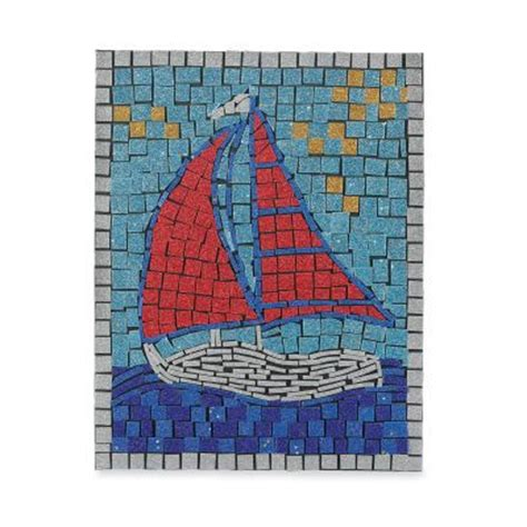 pattern play mosaic 78 best images about crafts furniture ideas on pinterest