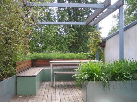 roof garden ideas small roof garden designs pdf