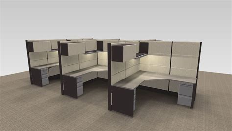 used office furniture in san antonio used office furniture san antonio ethosource
