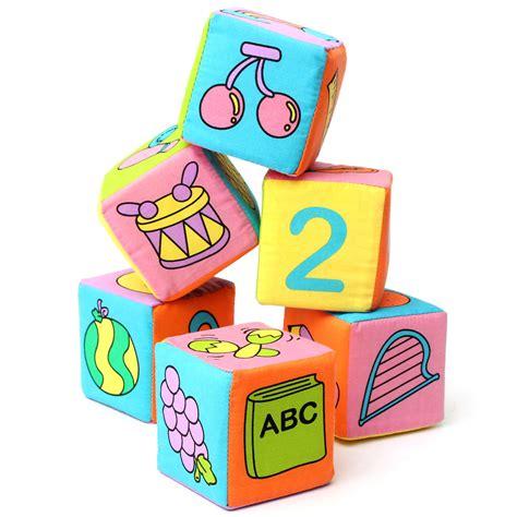 Terlaris Mainan Anak Rattle Handbell 6 Pcs Dus tip pemilihan mainan yang betul untuk ibu bapa yang mempunyai anak kecil mejatulis