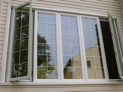 replacement window vinyl replacement windows photo gallery