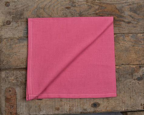 serviettes de table serviette table