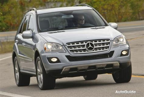 2010 mercedes ml350 bluetec picture other 2010 ml350 bluetec 2010 ml350 bluetec 39a