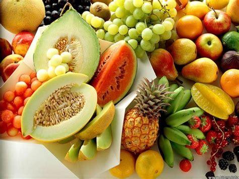 alimenti con potassio e magnesio alimenti ricchi di potassio quali sono salutarmente