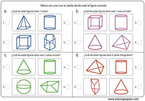 figuras geometricas matematica figuras geom 233 tricas 02