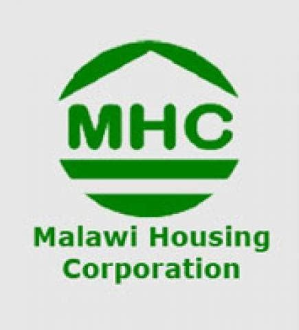 malawi housing corporation plans to construct 1500 modern houses the maravi post