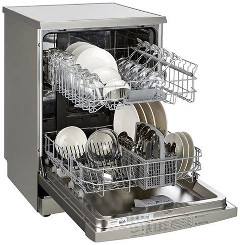 what is the best dishwasher what is the best dishwasher in india quora