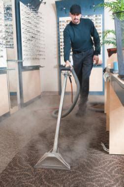 upholstery cleaning louisville ky louisville kentucky carpet cleaners carpet menzilperde net