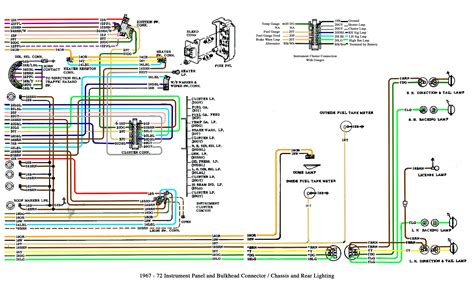 Delco Car Radio Wiring For 2000 Blazer Wiring Diagram | Www ... on