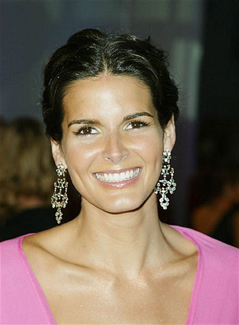 harmons hair stayles ncis harmon hair style angie harmon hairstyles all new
