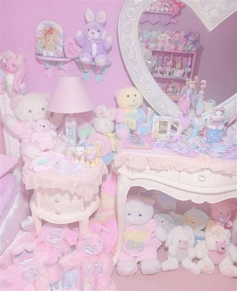 best 20 pastel bedroom ideas on pastel