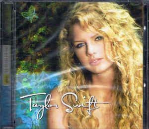 taylor swift albums sell taylor swift taylor swift cd philippines 2010 discogs