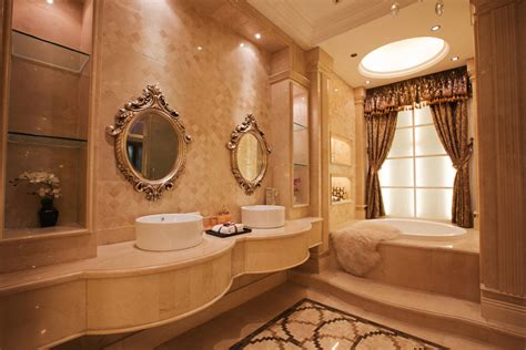 elegant bath elegant bathrooms crowdbuild for