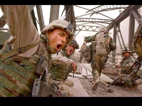 imagenes fuertes impactantes fotos impactantes de guerra taringa