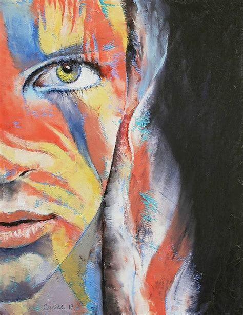 imagenes abstractas femeninas 1000 ideas sobre pinturas abstractas al 211 leo en pinterest