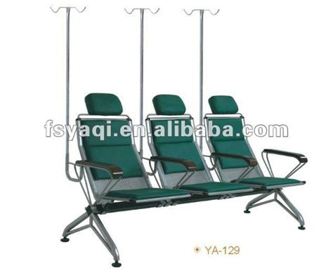 hospital chair bed good quality price hospital chair bed ya 3113 buy