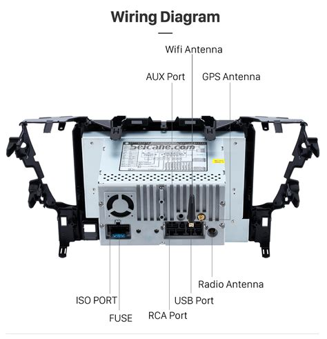 volvo hu 613 wiring diagram volvo cd player wiring diagram