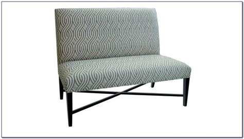 upholstered benches with backs dining room benches upholstered dining room home