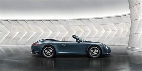 Sixt Porsche Mieten by Porsche 911 Cabrio Mieten Sixt Sports Luxury Cars