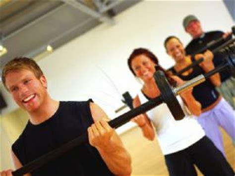 dinan bougez sur la fitness dans votre club