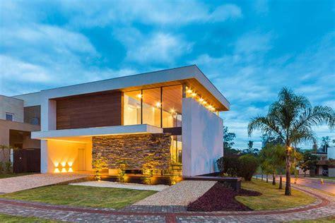 brazilian homes modern day brazilian property taking an elegant method to