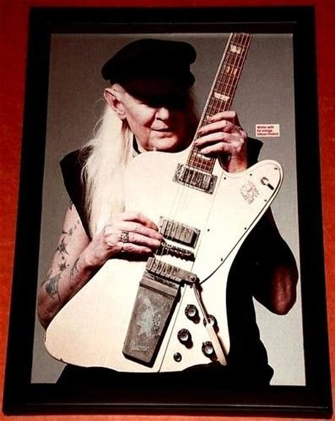 Johnny Winter Blues Legend pin by rick panick on johnny winter