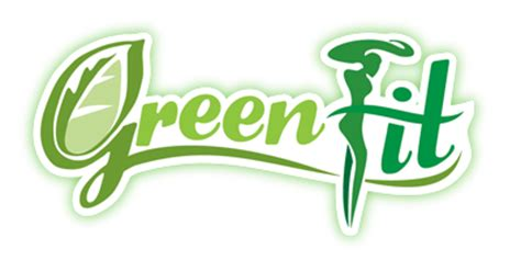 Avail Green Fit 1 Box shomebiz store greenfit from avail