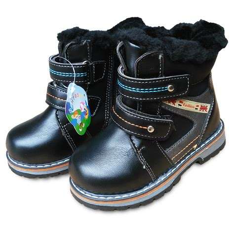 warmest boots free shipping 1pair winter warm snow boots fashion