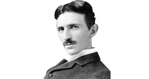 Tesla Nicolas Nikola Tesla Tour 4