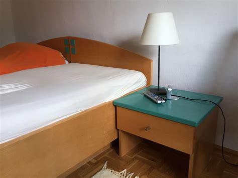 schlafzimmer vollholzmöbel schlafzimmer
