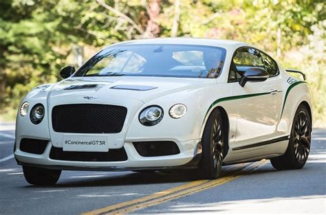 bentley sports car 2016 bentley to introduce extreme rear wheel drive sports car