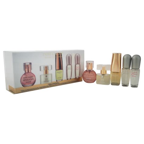 Estee Lauder Travel Exclusive estee lauder travel exclusive by estee lauder for