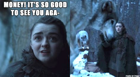Game 7 Memes - our game of thrones season 7 episode 2 memes for your