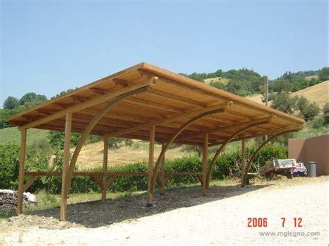 coperture in legno per esterni coperture per esterni in legno arredamento giardino