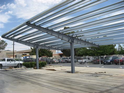 kit home design and supply tamworth kit home design and supply tamworth steel carports get