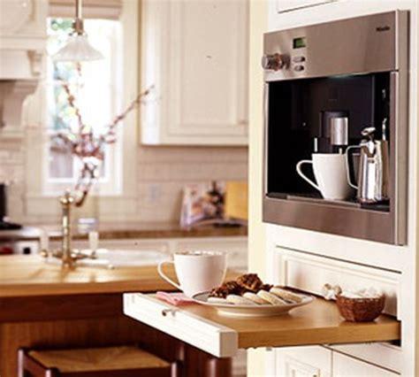 decoracion interiores la cocina tips para la decoraci 243 n de cocinas peque 241 as