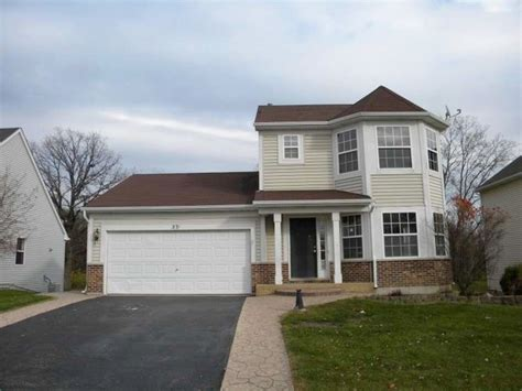 romeoville houses for sale romeoville illinois reo homes foreclosures in romeoville illinois search for reo
