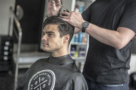 Barber Bash Glasgow 2016 | shop great british barber bash