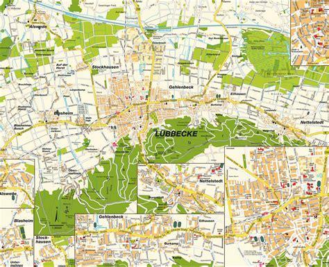 klagenfurt map map klagenfurt austria city center central downtown