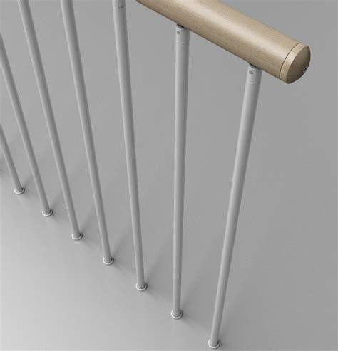 ringhiera da interno ringhiera in acciaio inox da interno e esterno spazio scale
