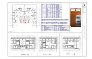 Autocad Kitchen Design Software Cad Kitchen Design Software Free