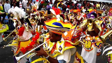 new year parade tv valley boyz 2010 new years junkanoo parade pt 1