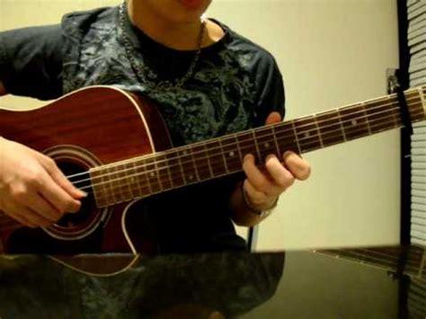 ikimonogakari sakura cover nurul shaumi sakura さくら ikimono gakari guitar cover xxenn youtube