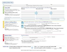 file asthma action plan nhlbi png wikimedia commons